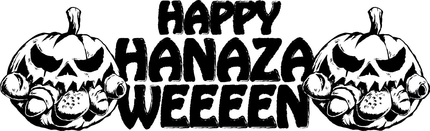 hanazaweeen